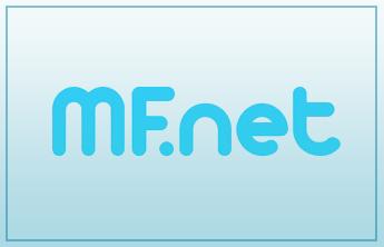 MF.net OA機器販売